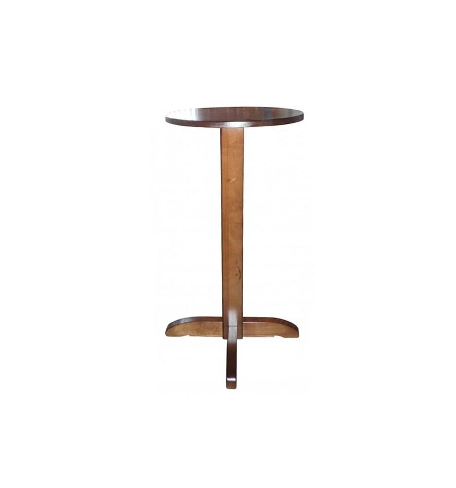 Mesa hosteler a alta 730 fabrica de mesas sillas y mesas - Mesas para hosteleria ...