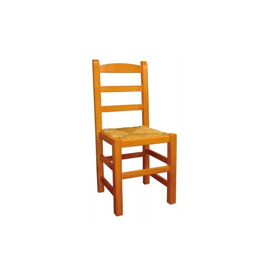 Silla ref 130 mobiliario de hosteler a sillas y mesas for Mesas y sillas hosteleria