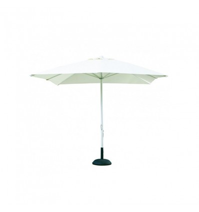 Parasol mod. Costa Tropical