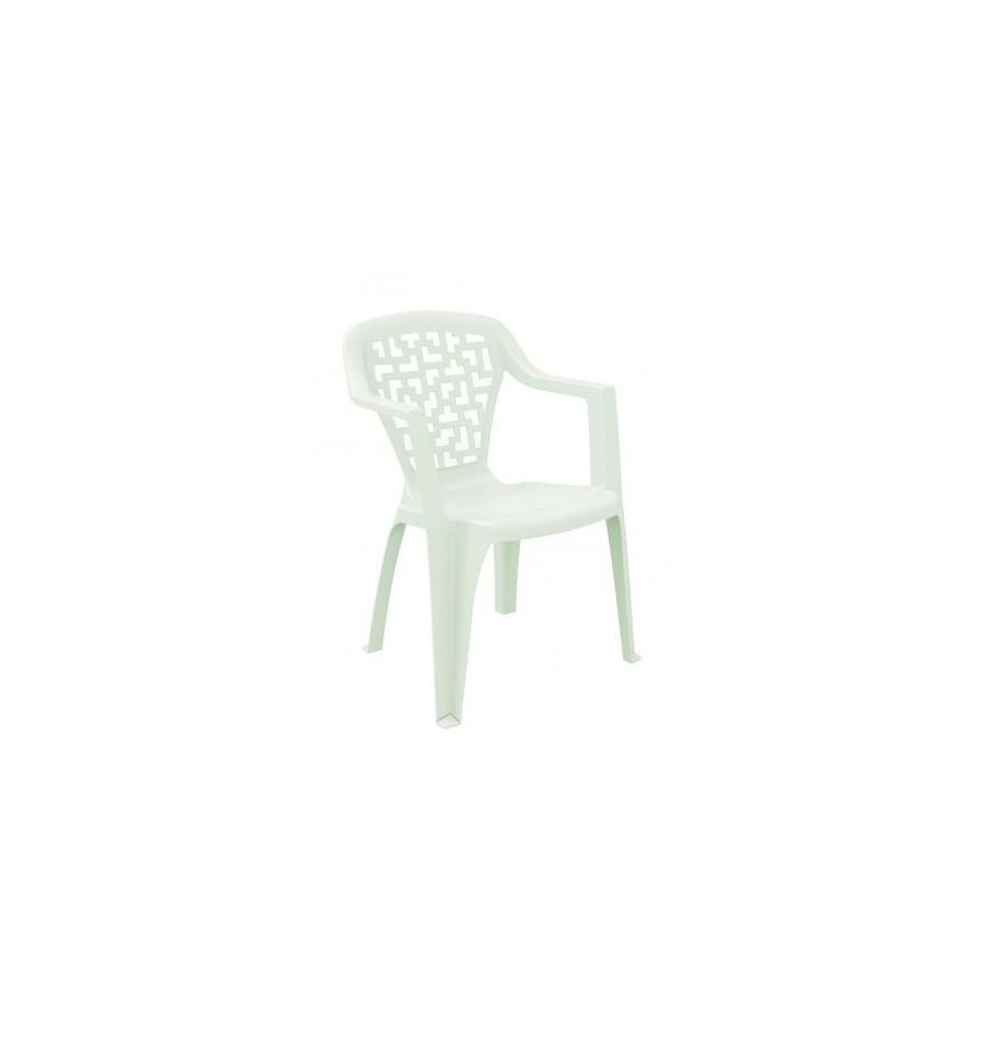 Sill n terraza budelli silla eventos sillas y mesas de for Sillon terraza
