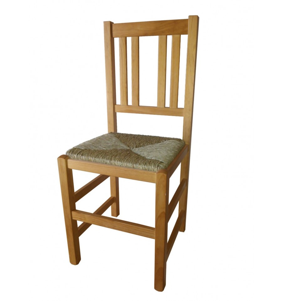 Silla hosteleria orense sillas de madera para bares for Mesas plegables hosteleria