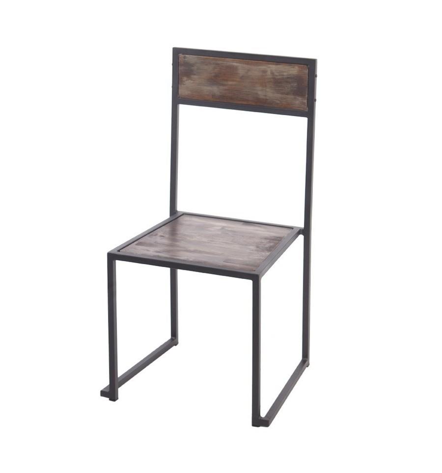 Silla sharao sillas vintage sillas y mesas de madera - Mesas y sillas de madera ...