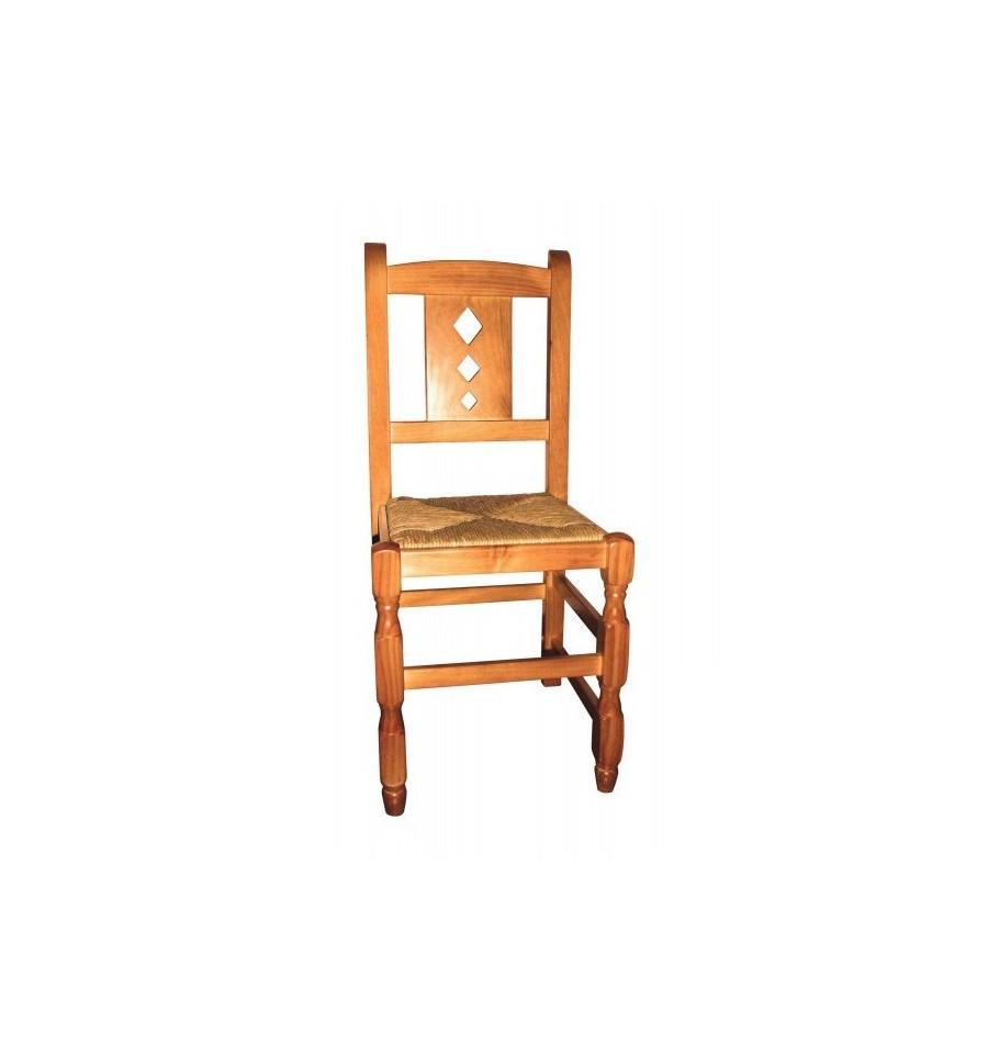 Silla hosteler a guadalajara silla de madera para bares for Sillas de madera para bar