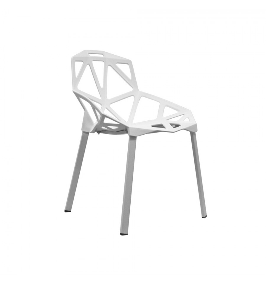 silla dise o arezzo sillas y mesas de madera mobiliario