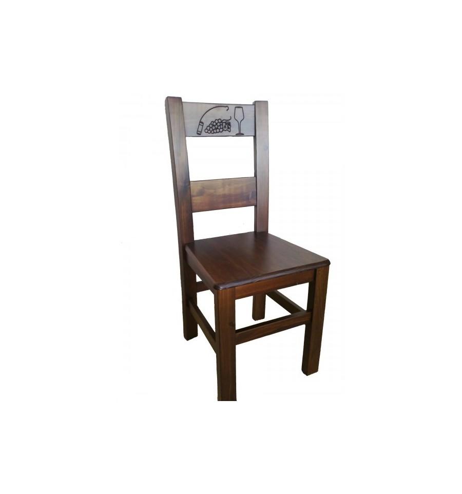 Sillas hosteler a 460 vi eda sillas dise adas para - Sillas para bares ...