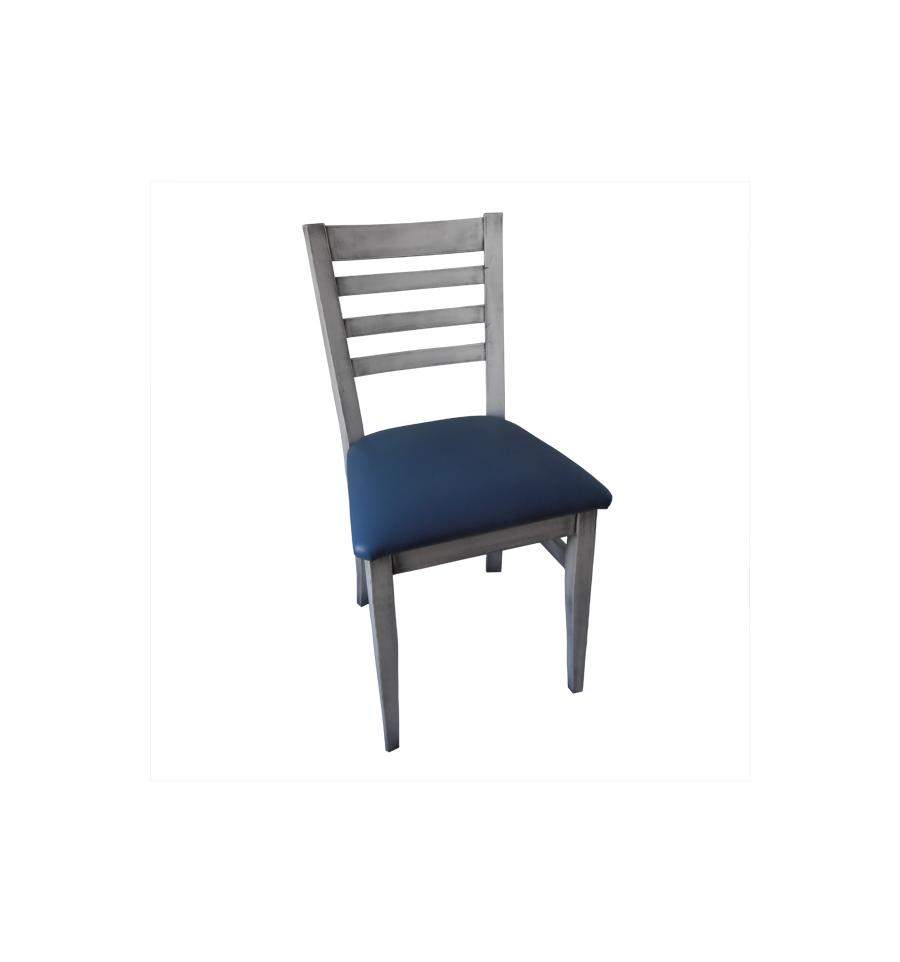 silla venecia sillas y mesas de madera mobiliario