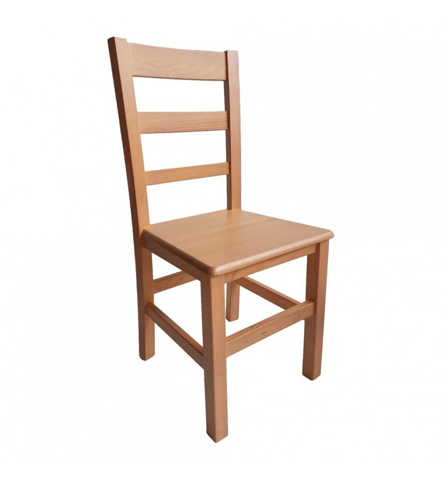 Sillas pedraza madera sillas y mesas de madera sillas de bares for Mesas de madera precios
