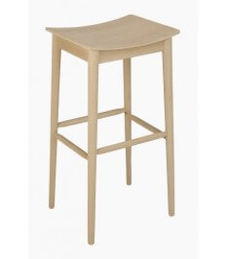 Taburete Nordico Imatra|Muebles nordicos- Taburetes diseño