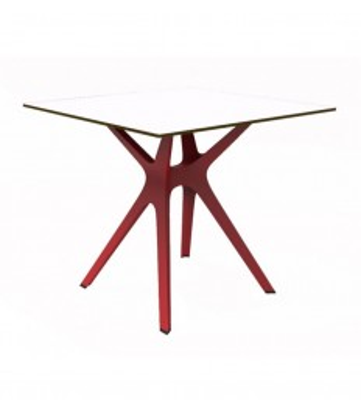 Mesa Vela S |Mesas diseño interioristas