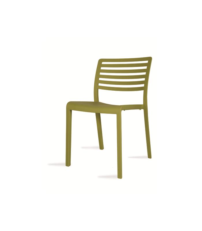 Silla Lama |Mobiliario de Hostelería