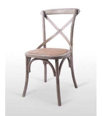 Silla Thonet Elba- Sillas comedor vintage - Precios Fabrica