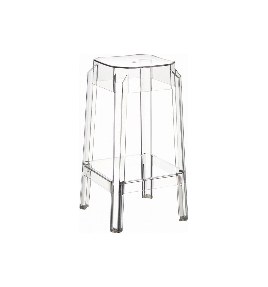 Taburete terraza darren sillas y mesas de madera - Sillas y mesas para terraza ...