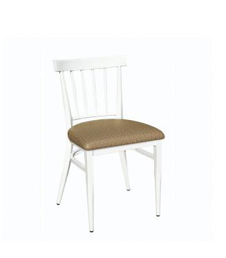 Silla Arizona|Sillas y mesas de madera- sillas interior reyma