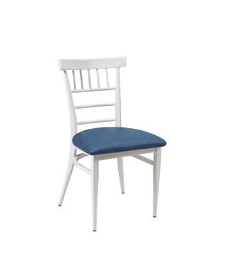 Silla Nevada|Sillas y mesas de madera- sillas interior reyma