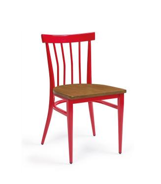 Comprar silla Baltimore ( Bares y Restaurantes top)- Interioristas