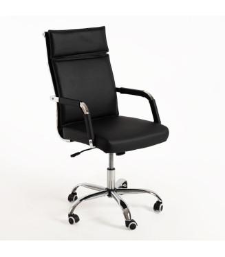 Silla Laskana|El mundo de las sillas de los escritorios