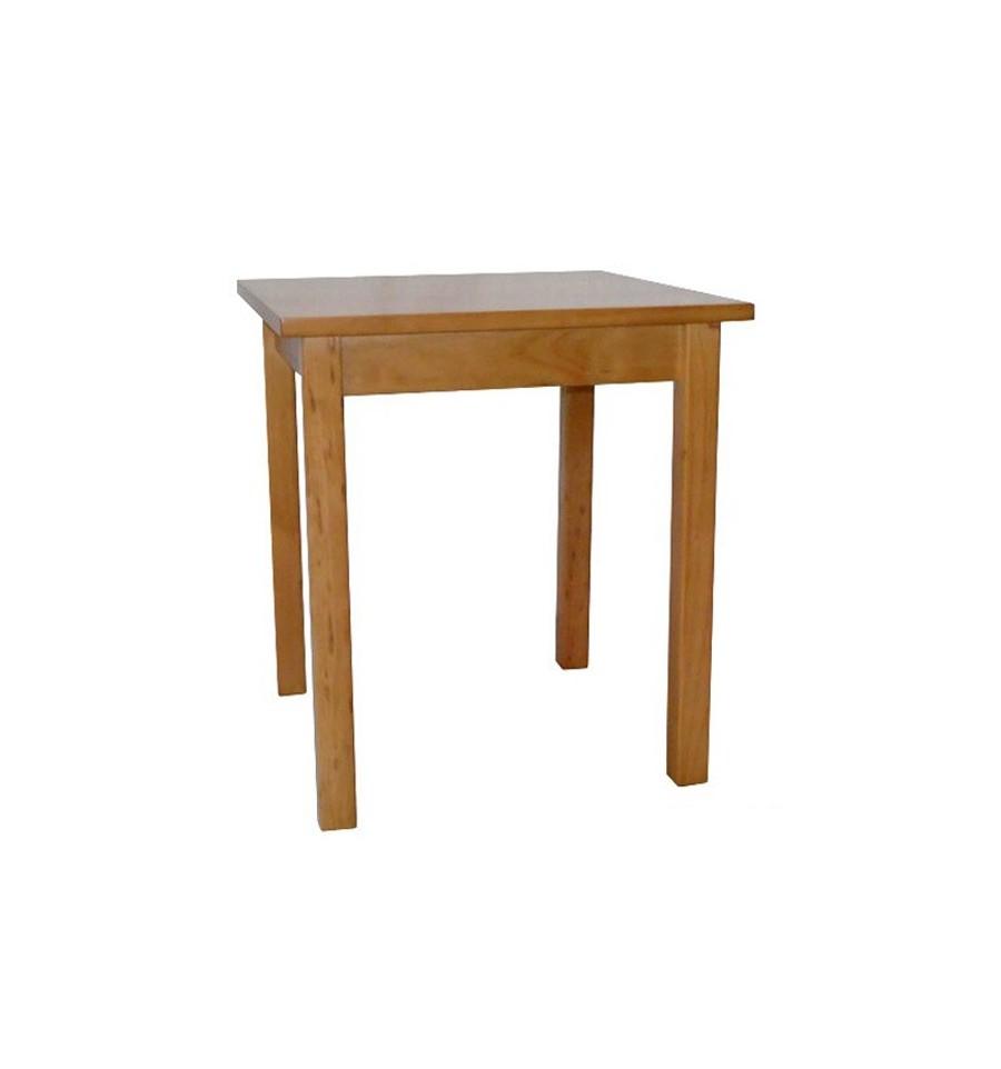 Mesas de madera original diseo mesa madera mesacjpg for Mesas hechas con puertas de madera