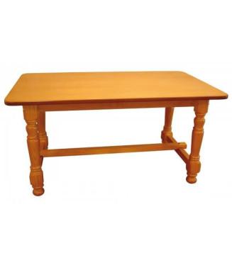 Mesa hostelería ref 720| Sillas y Mesas de madera