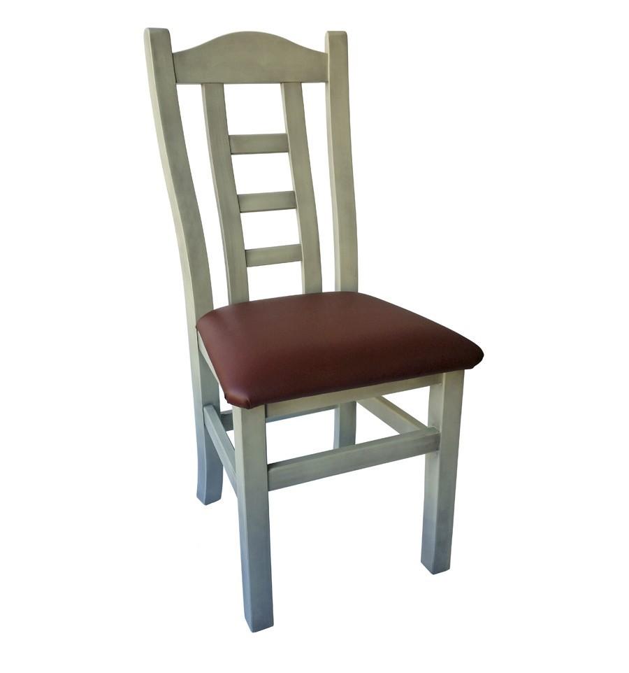 Sillas burgos sillas para hosteler a sillas y mesas de madera - Mesas y sillas de terraza para hosteleria ...