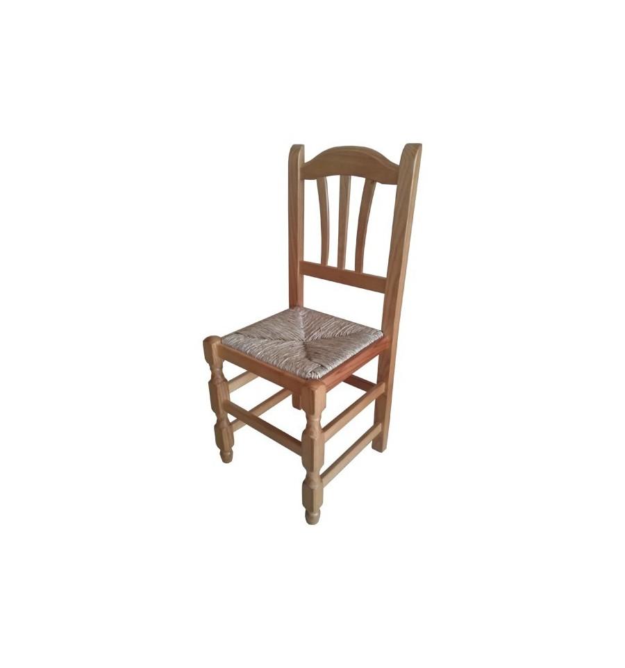 Silla palmera sillas de madera para instalaciones de for Sillas para bares y confiterias