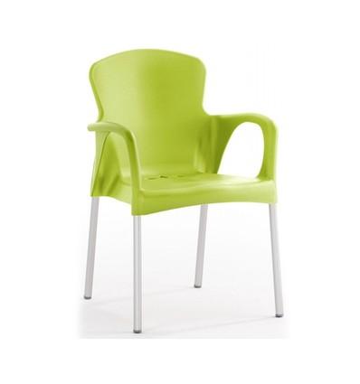 Mobiliario de hosteler a que sillas pongo en la terraza de mi bar blog sillas y mesas de madera - Mesas y sillas de terraza para hosteleria ...