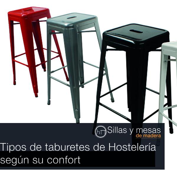 Mobiliario de hosteleria tipos de taburetes para hosteleria seg n confort blog sillas y mesas - Mesas y sillas de terraza para hosteleria ...