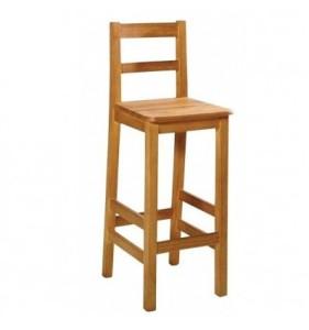 Sillas y mesas de madera ventajas y desventajas de los muebles de pino blog sillas y mesas - Mesas y sillas de madera ...