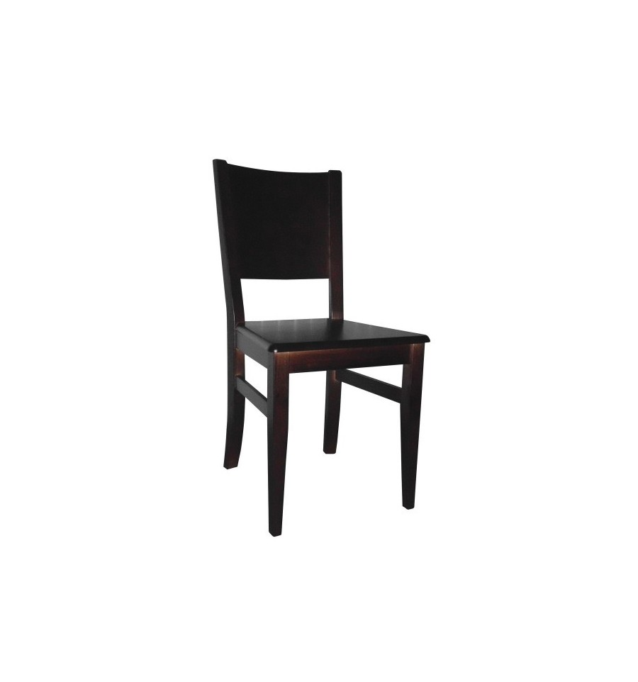 Sillas y mesas de madera 5 combinaciones de sillas para for Mesas y sillas de madera
