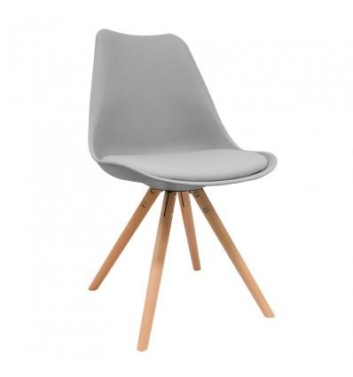 Sillas de madera para bar los colores en mobiliario de - Sillas de madera para bar ...