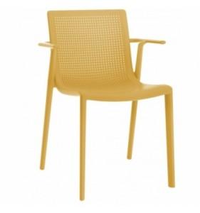silla de bar terraza plastico 2017